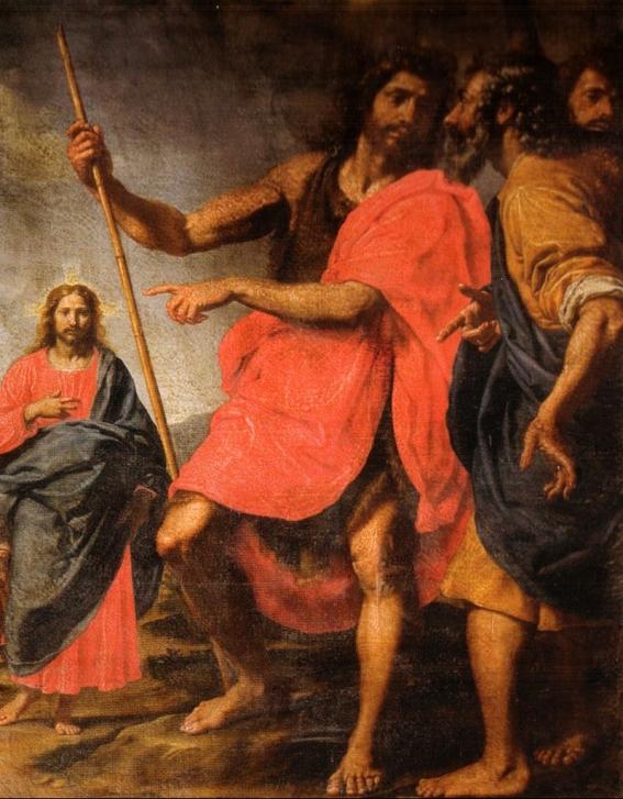 800px-Ottavio_vannini,_san_giovanni_che_indica_il_Cristo_a_Sant'Andrea