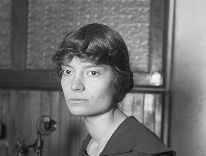 Lessons for Modern Political Activists Via Dorothy Day